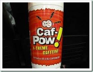 cafpow