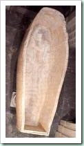 sir john soane sarcophagus