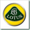 lotusLogo