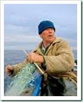 lands end sailor hats