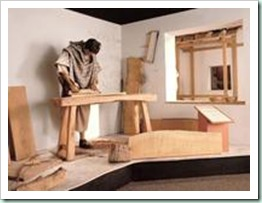 Carpenter_workshop