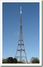 crystal_palace_mast