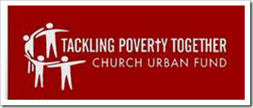 church urband fund