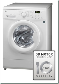 f1256qd_wh_washing-machine_fr_l