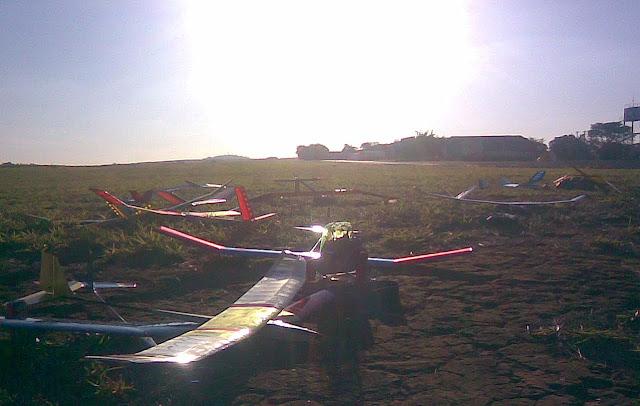 Planadores Minitérmicos - Campeonato Paulista 2010 Imag.034