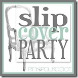 slipcoverpartybutton copy