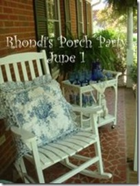 rhondi's_porch_party
