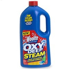 Woolite_Oxy_Deep_Steam_Carpet_Cleaner