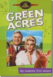 greenacres