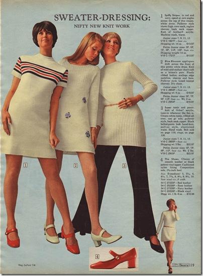 1969_SearsChristmasCatalogPage0119