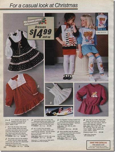 SearsChristmas_1986_P102