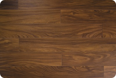 columbia carmelized claro walnut