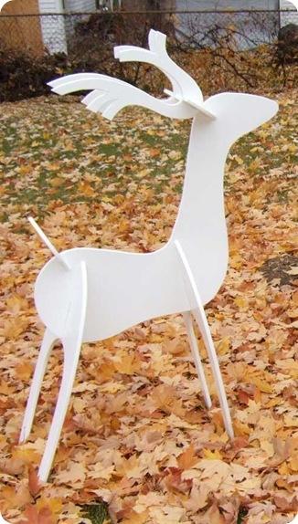 reindeerlarge