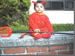 halloween1014