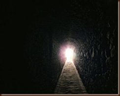 tuneljpg
