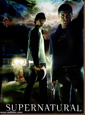 supernatural-cover