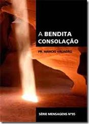 ebook_95