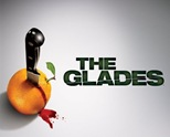 The Glades Season1