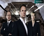 Spooks Season 1 (&#3636;&#3633;&#3636;&#3633;&#3633;)