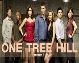 One Tree Hill Season 3  &#3640; &#3633; &#3657;   &#3637; 3