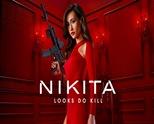 Nikita (2010) Season 1