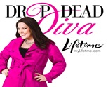 Drop Dead Diva season1