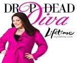 Drop Dead Diva season1