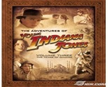 adventures-of-young-indiana-jones-volume-3-dvd-review-20080425035947046-000