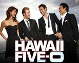 HawaiiFive0
