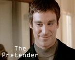 ThePretender