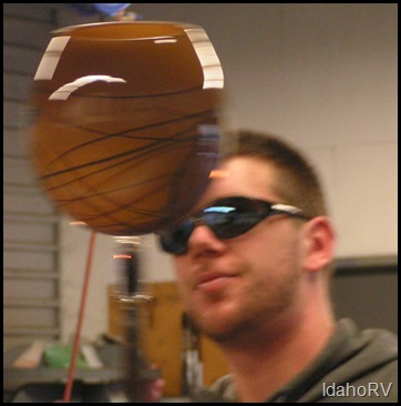 Glassblowing-Demo-5