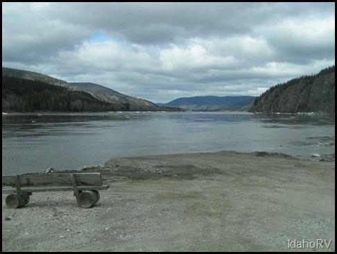 Ferry-Dawson-City-Side-2