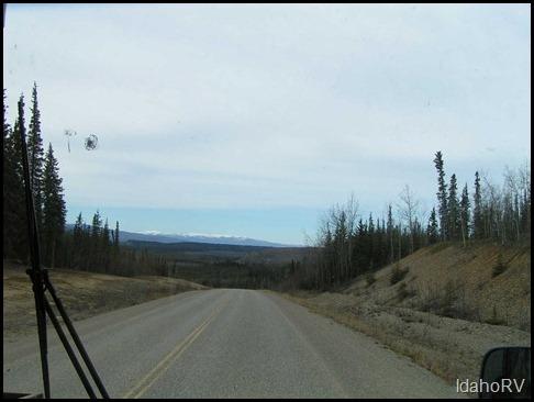 Toward-Dawson-City