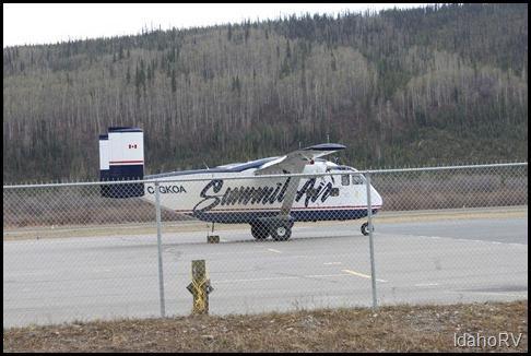 Summit-Air-plane