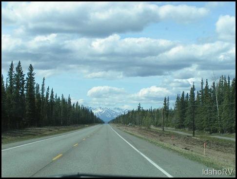 View-Toward-Fairbanks
