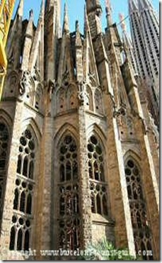 sagrada-familia-02