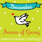 seasonofgiving_button02
