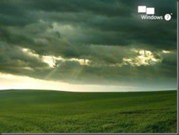 windows 7 cloud