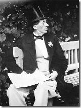 Hans Christian Andersen - 1869