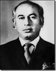 Zulfiqar_Ali_Bhutto