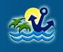 Logo Camping Vendrell Platja
