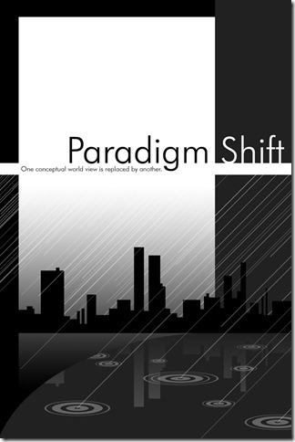 Paradigm_by_emeyer