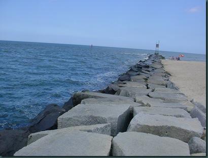 snook's beach 010