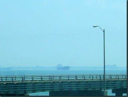 Fort Monroe 039