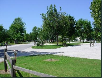 home to Joplin 038
