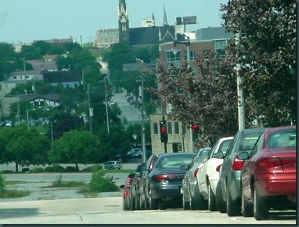 Milwaukee 036