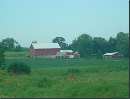 Osseo, Wisconsin 010