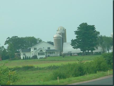 Osseo, Wisconsin 081