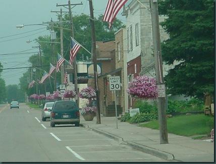 Osseo, Wisconsin 057