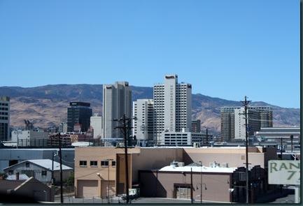 Reno 032